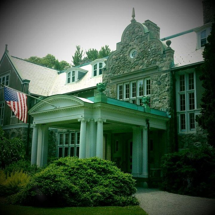 Newport Providence Rhode Island: 650 Best Images About Rhode Island On Pinterest