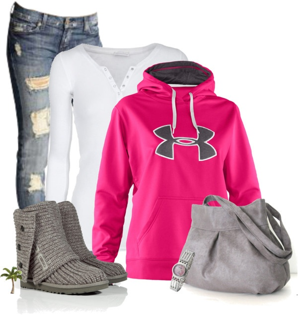 """Nothing but cozy comfy"" by cindycook10 on Polyvore"