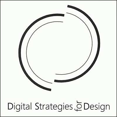 Digital Strategies for Design