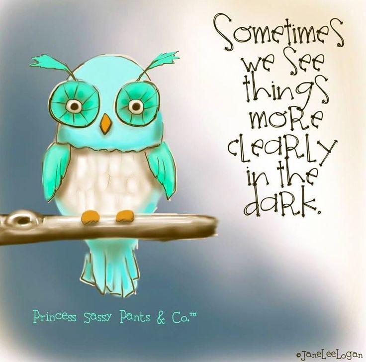 See quote via www.Facebook.com/PrincessSassyPantsCo