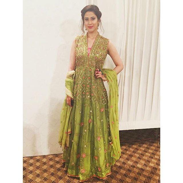 7 best paki clothes images on pinterest | instagram repost, india