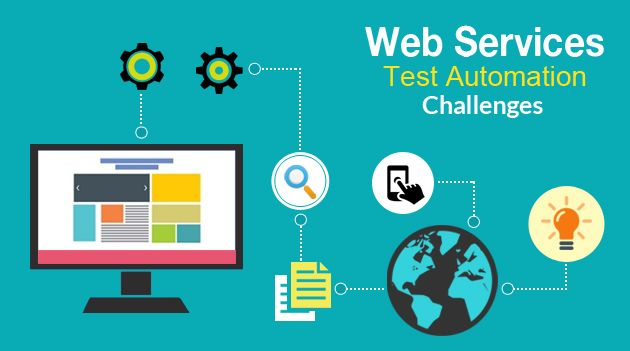 Web services provide a standardized means for integrating web-based applications running on diverse frameworks and platforms using XML, Simple Object Access Protocol (SOAP), Web Services Description Language (WSDL), and UDDI open standards over an internet protocol. #webservice #testautomation #software #etisbew #technology #framework