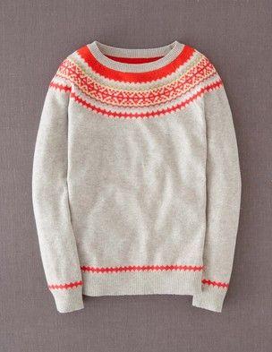 25 einzigartige fair isle pullover ideen auf pinterest fair isle grafik messe inseln und - Fair isle pullover damen ...