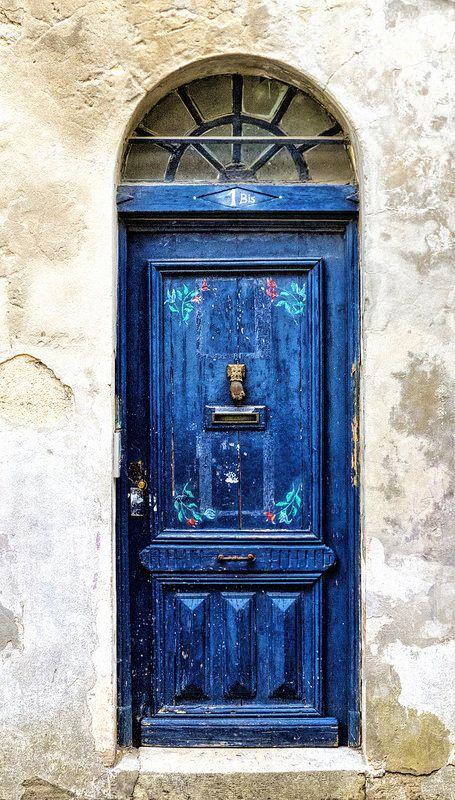 Aquitaine, France