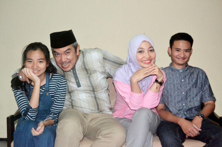 Hijab photography | muslim photofraphy | girl photography |family photography