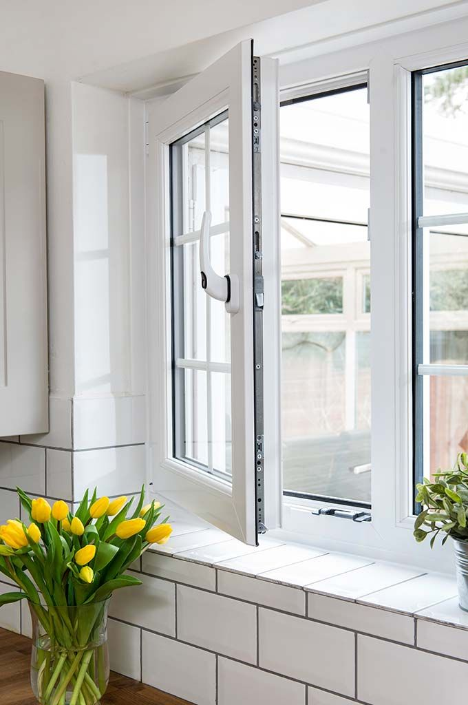 Upvc Windows And Doors Usa : Best tilt and turn windows ideas on pinterest patio