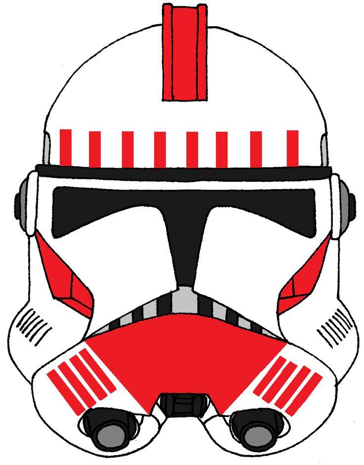 best 25 clone trooper ideas on pinterest 501st clone