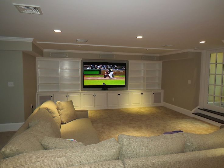 I Want To Do This In My Basement. It Would Help My Husband With His