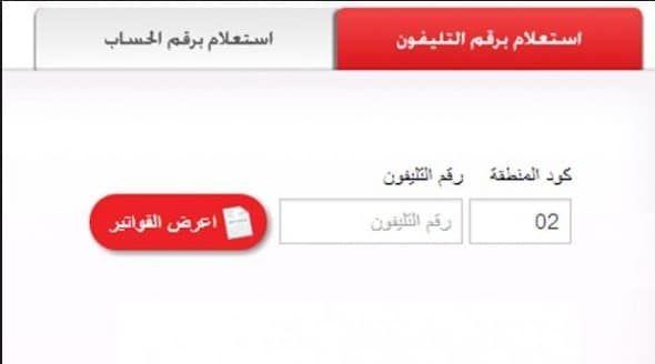 الاستعلام عن فاتورة التليفون الأرضي لشهر مارس 2018 من المصرية للإتصالات Billing Te Eg نجوم مصرية Egypt Airline Boarding Pass