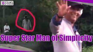 #Rajni Kanth  #superstar #manofsimiplicity #Trendviralvideos rajni-kanth-reality-in-usa-manofsimiplicity-trendviralvideos http://goo.gl/6OCTCv