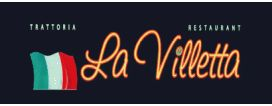 Montreal Restaurant Coupons: Restaurant La Villette Coupons: If you love Italian food, you have got to try Trattoria La Viletta. House specialties include pizza, pasta and fresh fish, and their extensive menu covers lunch and dinner, including desserts and, of course espresso. Click the pin to get $15 off your bill of $30 or more. Enjoy from the team at http://www.bestprintcoupons.com