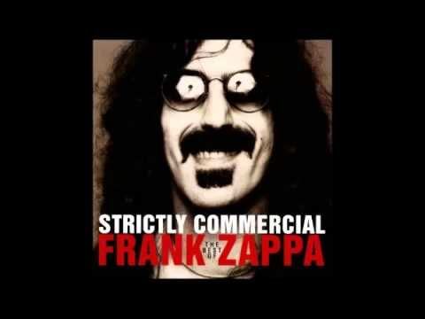 17 Best Images About Zappa On Pinterest Montana Mothers