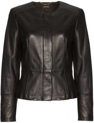 Episode Leather jacket