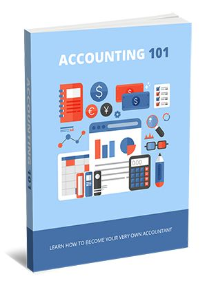 Accounting 101 PLR eBook and Squeeze Page - http://www.buyqualityplr.com/plr-store/accounting-101-plr-ebook-squeeze-page/.  #Accounting #AccountingTips #AccountingPrinciples #FinancialStatements #AccountingFraud Accounting 101 PLR eBook and Squeeze Page Learn How To Become Your Very Own Accountant…  Starting Today! If everyone involved in the process of accounting followed their own system, or no system at all, ....