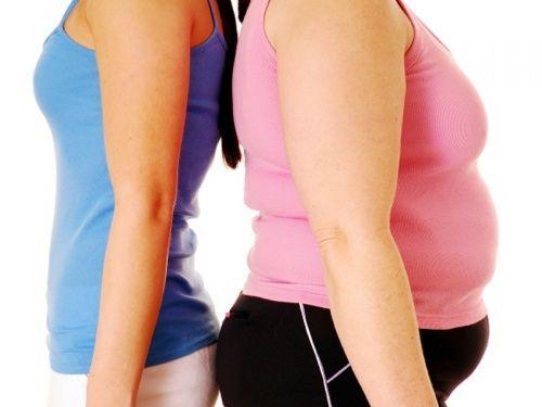 Mit der Unterstützung deines Arztes ist es sehr gut möglich, bei Schilddrüsenunterfunktion abzunehmen  Menschen, die an Schilddrüsenunterfunktion leiden, nehmen an Gewicht zu. Ungewollte Gewichtszunahme ist…