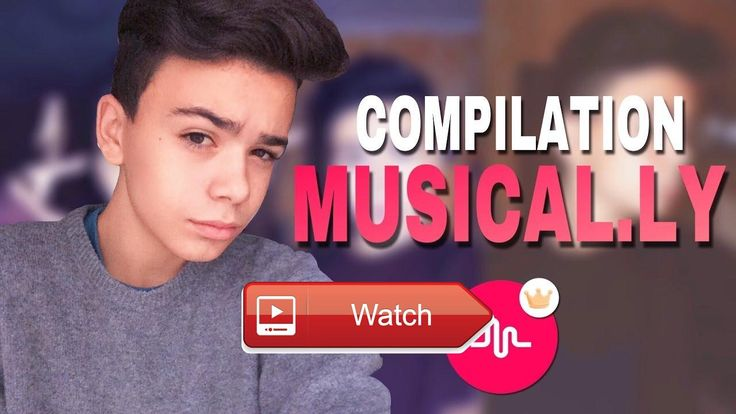 Compilation musically di Luciano spinelli video Musically suoLucianospinelli Il mio istaunavolpinapersempre