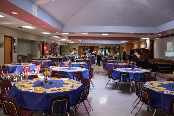 50th class reunion decorating ideas http giftsmanyall net high