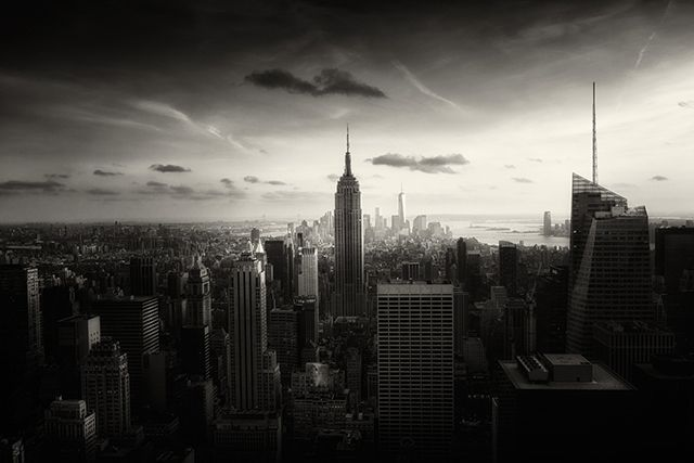 New_York_City_Above_as_Below_8