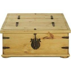 Find This Pin And More On Rustic Western Furniture By Garryragan59