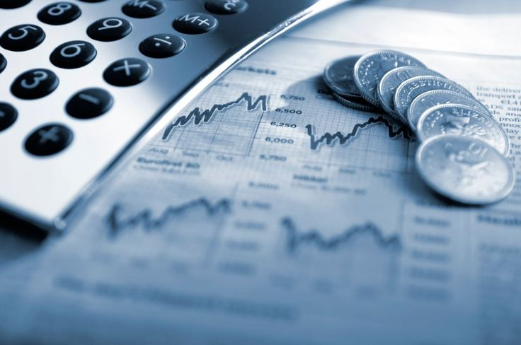 15 Paid Udemy Courses On Accounting, Banking, Finance For Free ($810 Value)