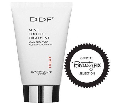 Amazoncom Genitrex Natural Shampoo Treatment For Pubic
