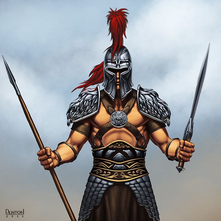 Warriors Orochi Ares: 242 Best Greeks Images On Pinterest