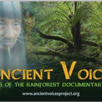 Ancient Voices Film Project