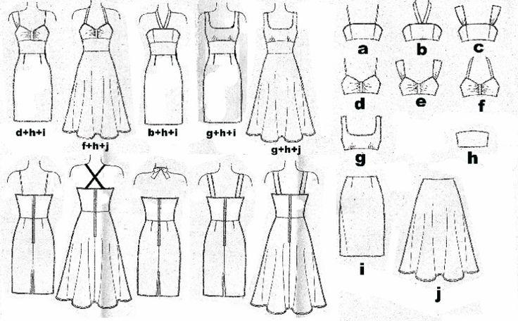81 beste afbeeldingen over kleding op Pinterest   Blazers, Damesmode en Grijze jeans