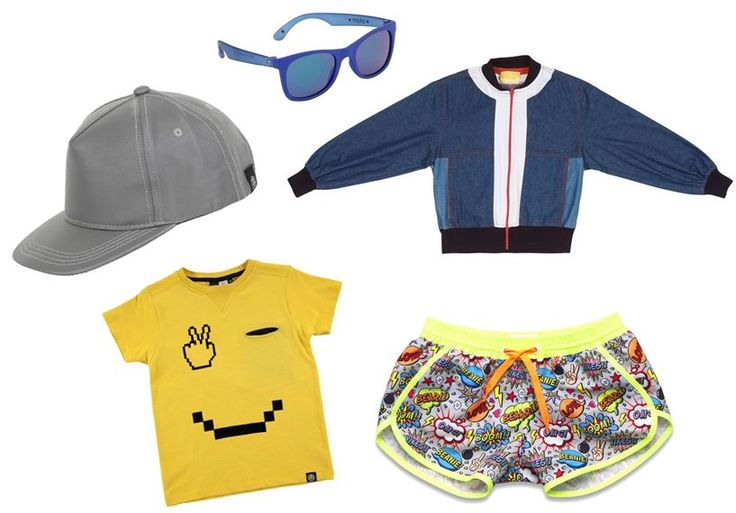 Alegre Media's OOTD 'Boys Adventure' #ootd including molo, Beanie & Bear and Isossy Children! www.alegremedia.co.uk #alegremedia