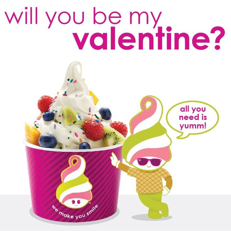 menchies menchies frozen yogurt