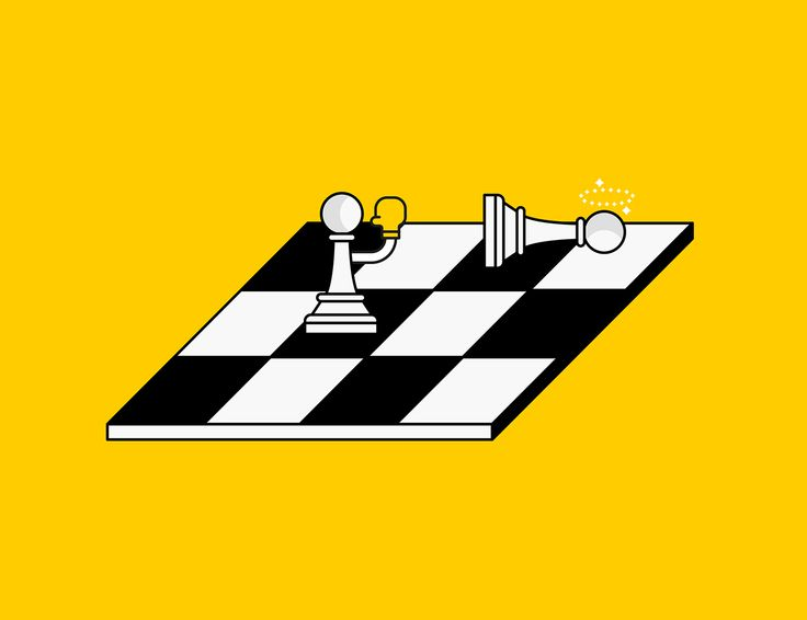 Advice from an International Master Raven Sturt on the best opening moves to deploy during a game of chess.