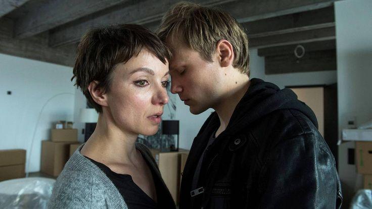 """Neuigkeit:  http://ift.tt/2lDnGLw """"Tatort"""" Saarbrücken: Warum der erste """"Tatort"""" im neuen Jahr der schlechteste sein könnte"""