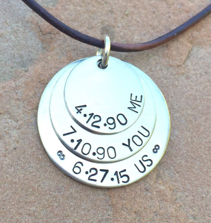 The 25+ best Boyfriend necklace ideas on Pinterest | Couple gifts ...