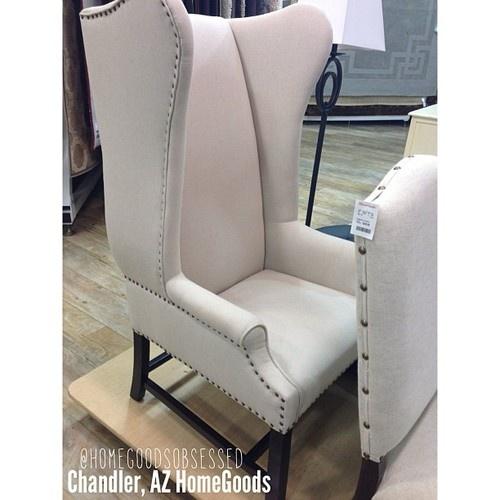 Homegoods Com Online Shopping: 32 Best HomeGoods Store Furniture Images On Pinterest