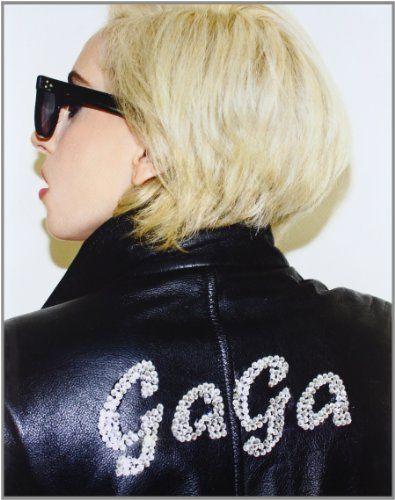 Lady Gaga x Terry Richardson von Lady GaGa, http://www.amazon.de/dp/144474125X/ref=cm_sw_r_pi_dp_cm92sb1A8XT6T