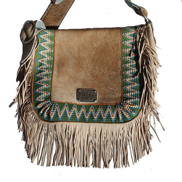 Schoudertas Taupe : Best trend the world of fringe images on