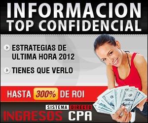 ¿Cómo Ganar $917,32 en 7 Dias con el CPA?: http://Marketing-Content.net/IngresosCPA.html