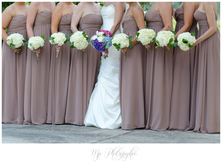 1000  ideas about Latte Bridesmaid Dresses on Pinterest - Grecian ...