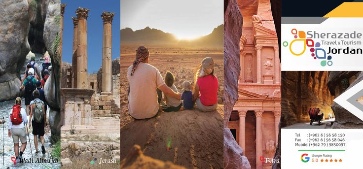 Jordan Tourism in Hong Kong is renowned travel agency and our employees can draw on many years of experience in the incoming sector in Jordan. Great relations with all the hotels, transport companies an tour guides as well as our partner agencies in Israel,   #Travel #Tour #Trips #jordan #amman #petra #petra-tours #tours #deadsea #fcb #sightseeing #business #holidays #Relax #Breakfast #food #tasty #attractions #5Stars #Hotel #Reddesert #desert #floating #wadirum #money