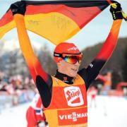 Mittwoch, 12. Februar: Tag 5: Sotschi live in TV und Internet-Stream von ARD & ZDF