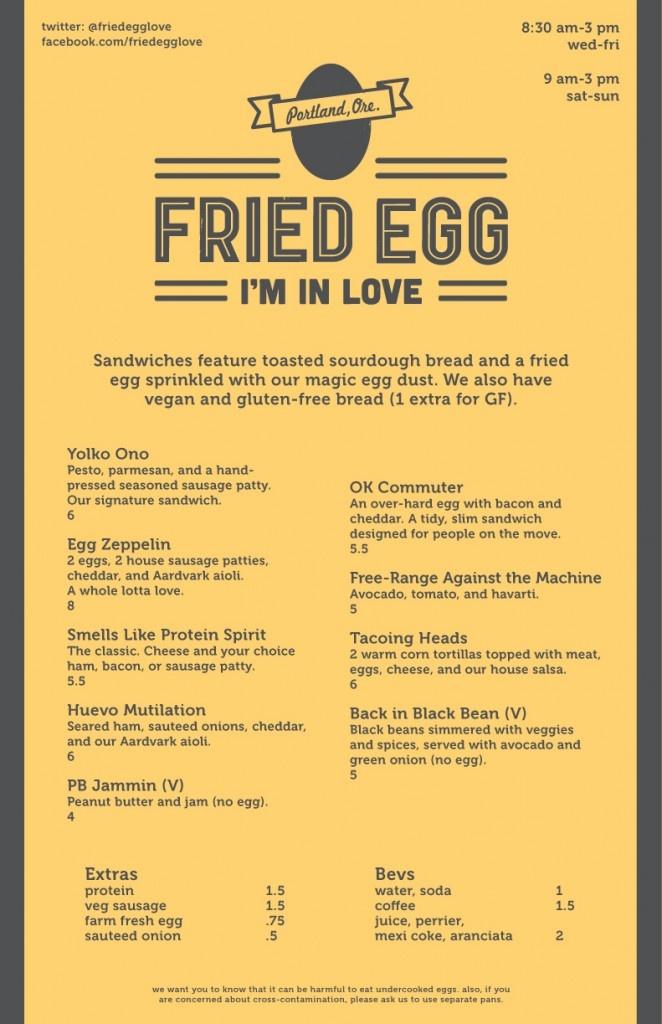Egg Jokes: 48 Best Egg Puns And More... Images On Pinterest