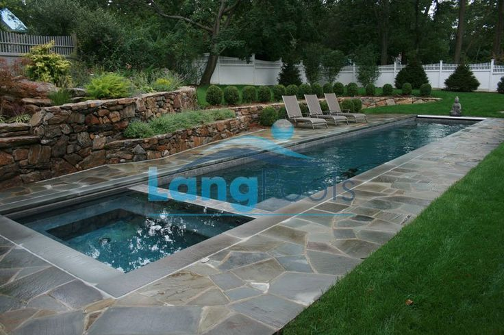 33 best above ground swimming pools images on pinterest for Common pool design xword