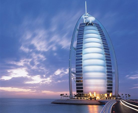 62 best images about architectural marvels and oddities on for D shaped hotel in dubai
