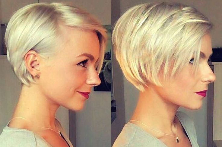 Short Grey Hairstyles: Best 25+ Short Gray Hairstyles Ideas On Pinterest