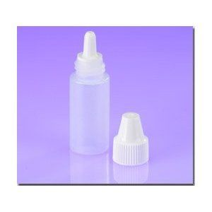 10Pc Zink Color 6Ml Plastic Dropper Bottle With Screw On White Cap & Insert Tip Zink Color,http://www.amazon.com/dp/B005IQRKD6/ref=cm_sw_r_pi_dp_rppatb1Y2S05E4HW