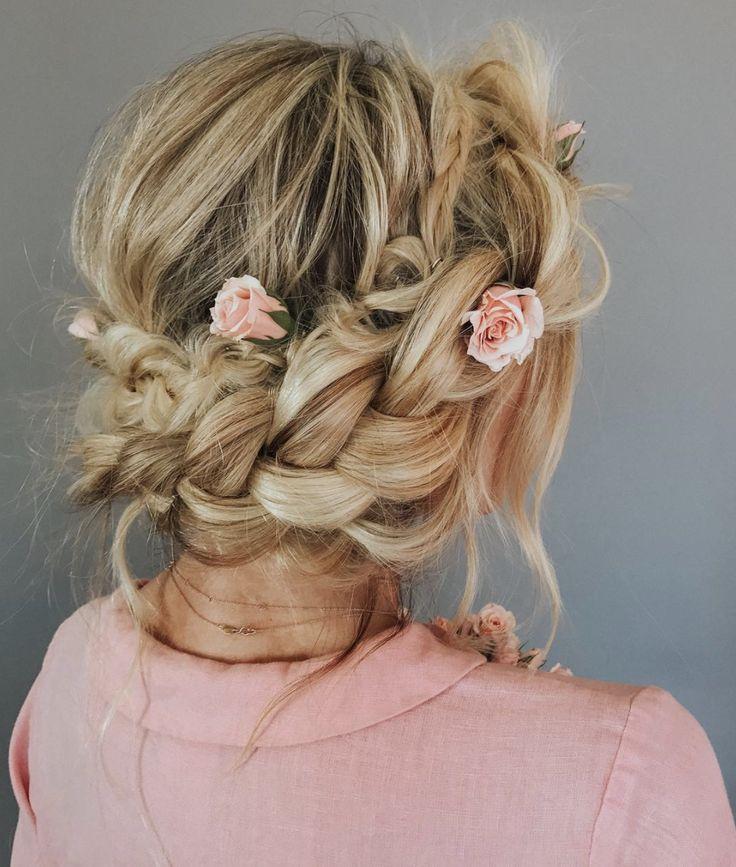 Amber Fillerup, Barefoot Blonde