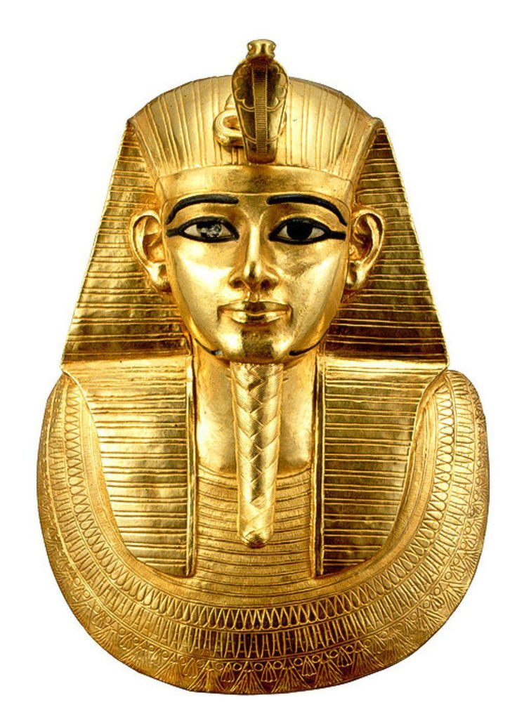 Gold Mask Mummy Cover of King Psusennes the First Photo by An Egyptian Craftsman on Flickr     Egyptian Museum  - Gold Mask Mummy Cover of King Psusennes the First - GOLD, SILVER& QUARTZITE   Golden, black and white  21ST DYNASTY