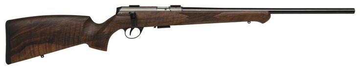 Sporting Rifles
