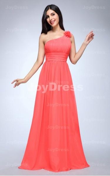 red fancy dress  red fancy dress  red fancy dress