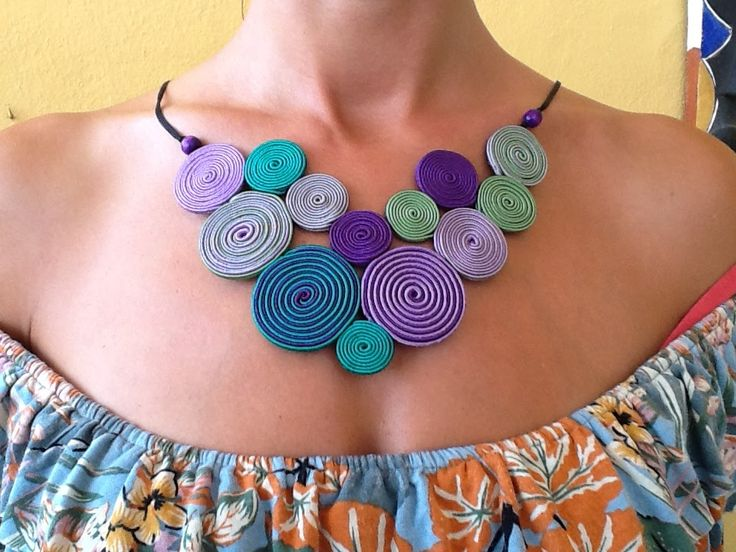 https://www.pinterest.com/glamourcrafts/crochet-accessories-jewelry/